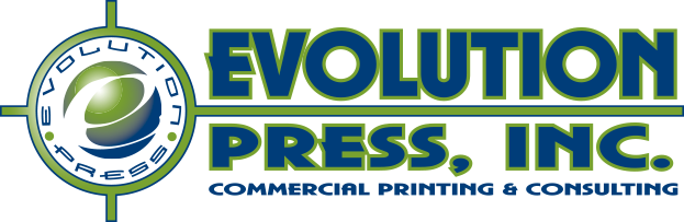Evolution Press