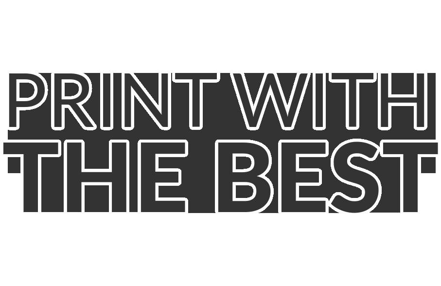 print_best_03