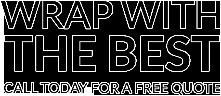 wrap_best